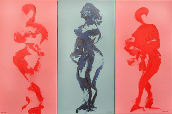 Three-Graces-In-A-Triptych-